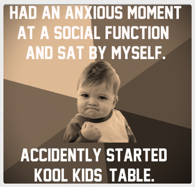 introvert_success_kid_2-628768
